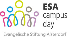 ESA Campus Day
